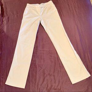Tommy Hilfiger Stretch Khaki Pants, 4